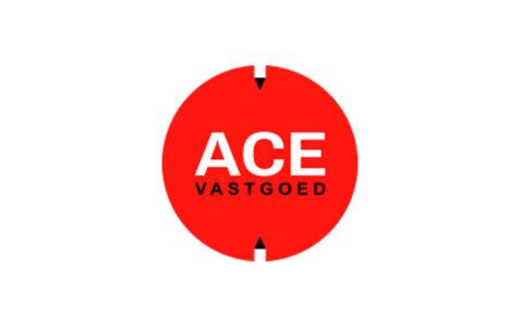 Ace vastgoed