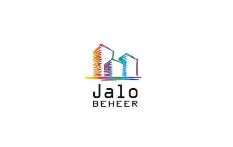 Logo van Jalo vastgoedbeheer