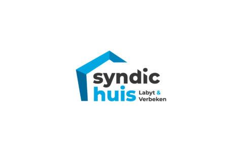 Logo syndicus Labyt
