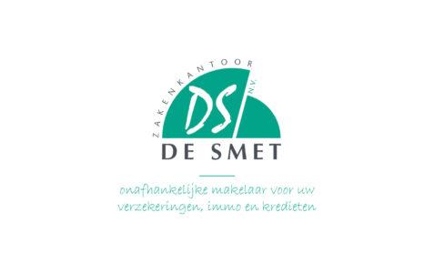 Zakenkantoor De Smet